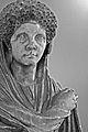 Statua romana (187990950).jpg
