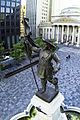 Statue de Paul Chomedey de Maisonneuve.jpg