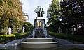 Statue des Comtes d'Egmont et de Hornes..jpg