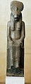 Statue of the Goddess Sakhmet MET 15.8.7.jpg