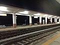 Stazione di Palmi - binari.JPG
