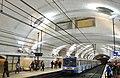 Stazione di Roma Termini - Metropolitana - panoramio.jpg