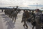Steadfast Javelin II proves NATO strong, ready 140908-A-JH560-001.jpg