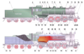 Steam locomotive scheme - detailed.png