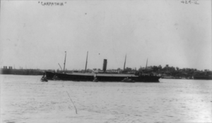 Steamship CARPATHIA - broadside view.png