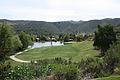 Steele Canyon Golf Club Canyon Course 8th hole.jpg