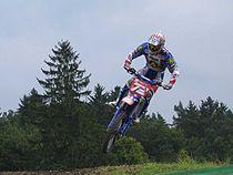 Stefan Everts WM2005.jpg