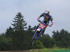 Stefan Everts WM2005.jpg