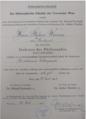 Stefan Wurm Doktordiplom Universität Wien 1944.png