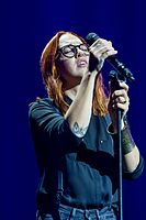 Stefanie Heinzmann - 2016330202544 2016-11-25 Night of the Proms - Sven - 1D X - 0080 - DV3P2220 mod.jpg
