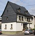 Steinbach Langstrasse50.JPG