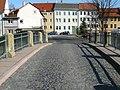 Steinerne Brücke Ohrdruf .jpg