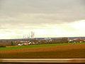 Steinkohlekraftwerk Staudinger bei Hanau.jpg