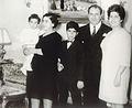 Stelios boy+family.jpg
