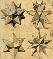Stellated dodecahedra Harmonices Mundi.jpg