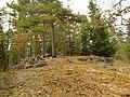 Stensättning Skön 62 Sundsvall 05.jpg