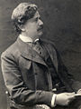 Stephan Licht (1860-1932).jpg