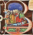 Stephen I's funeral (Chronicon Pictum 046).jpg