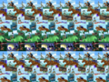 Stereogram Tut Rectangles.png