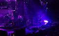 Stereophonics gig O2 Arena 2013 MMB 08.jpg