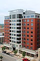 Sterling 411 Lofts, Ann Arbor, Michigan.JPG