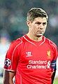Steven Gerrard in 2014.jpg