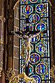 Stift Ardagger Kirche Hochaltar 03.JPG