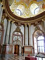 Stift Klosterneuburg Marmorsaal 3.JPG