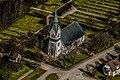 Stockaryds kyrka från luften.jpg