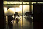 Stockholm-Arlanda airport, F-Pier 06.jpg