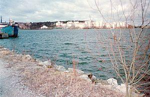 Stockholm. Hornsbergs Strand (a) (5).jpg