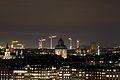 Stockholm 2012-01-15 DSC 0845.jpg