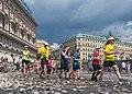 Stockholm Marathon 2018-4.jpg
