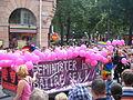 Stockholm Pride 2010 23.JPG