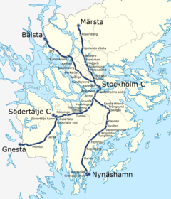 Stockholm commuter rail geographic map.png