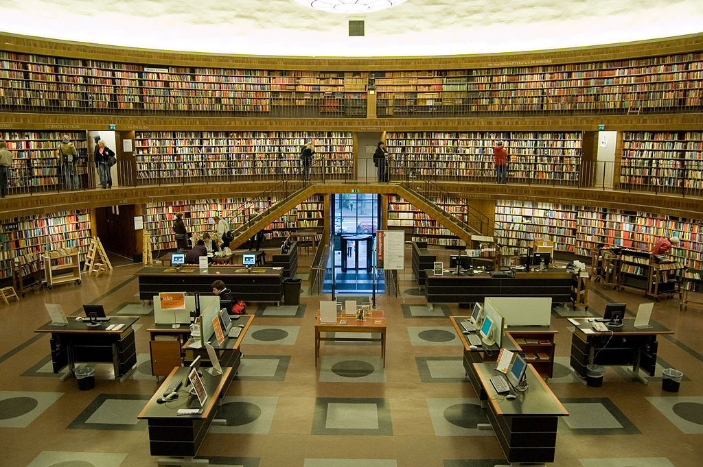 Stockholms stadsbibliotek rotundan.jpg