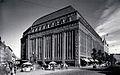 Stockmann Helsinki 1938.jpg