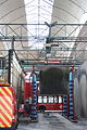 Stockwell Bus Garage Interior 16.jpg