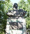 Stoczek pomnik Dwernickiego.jpg