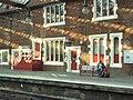 Stoke-on-Trent railway station - DSC08194.JPG