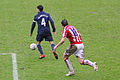 Stoke City FC V Arsenal 67 (4313293407).jpg