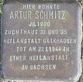 Stolperstein Artur Schmitz.jpg
