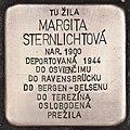 Stolperstein für Margita Sternlichtova.jpg