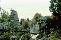 Stone forest 1983-21.jpg