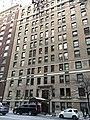 Stonehenge 86, 103 East 86th Street, Manhattan, New York.jpg