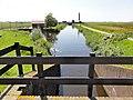 Stoomgemaal Hertog Reijnout2.jpg