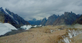 Stormy clouds on Baltoro Glacier.png