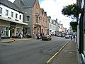 Stornoway town centre - geograph.org.uk - 464486.jpg