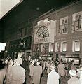 Stortingsvalg i Oslo 1957 (6143262919).jpg