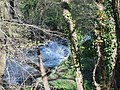 Stour Waterfall - geograph.org.uk - 765226.jpg